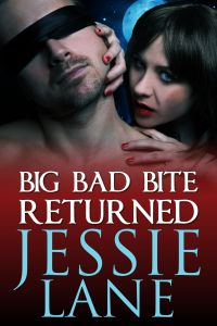 BBBR ebook cover 2
