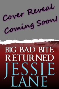 BBBR ebook cover reveal