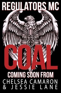 coal-coming-soon-cover-4