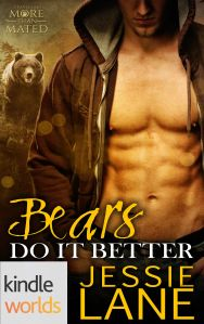 JL_Bears do it Better full size cover w KW logo