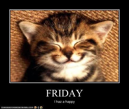 Happy-Friday-2
