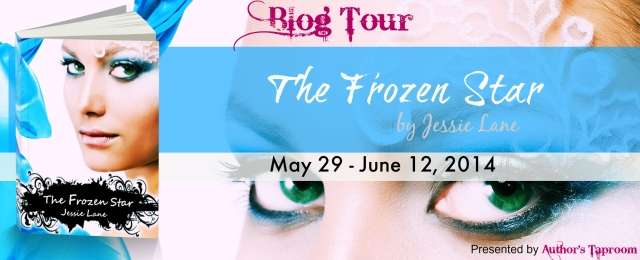 TFS Blog Tour banner