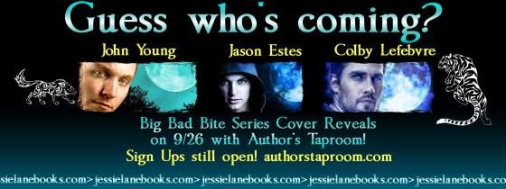 BBB Series Cover Reveal 9-26