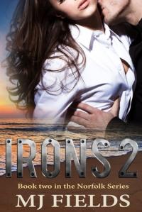 irons 2