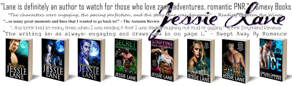 8 books & reviews long banner for STORE 2