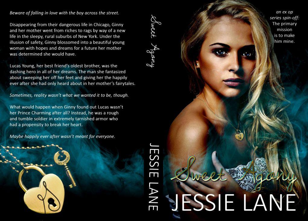 SA Paperback Cover 2