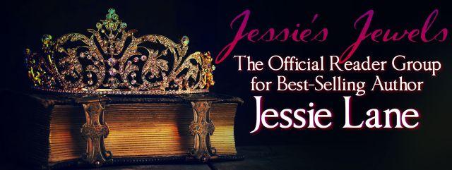 Jessie's Jewels Banner