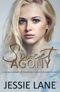 SweetAgony