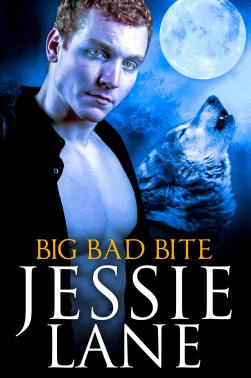 bbb-ebook-cover