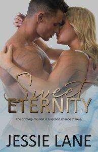 SweetEternity4