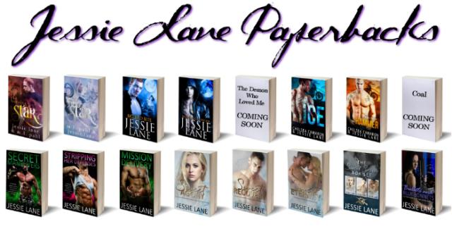 paperbacks-banner