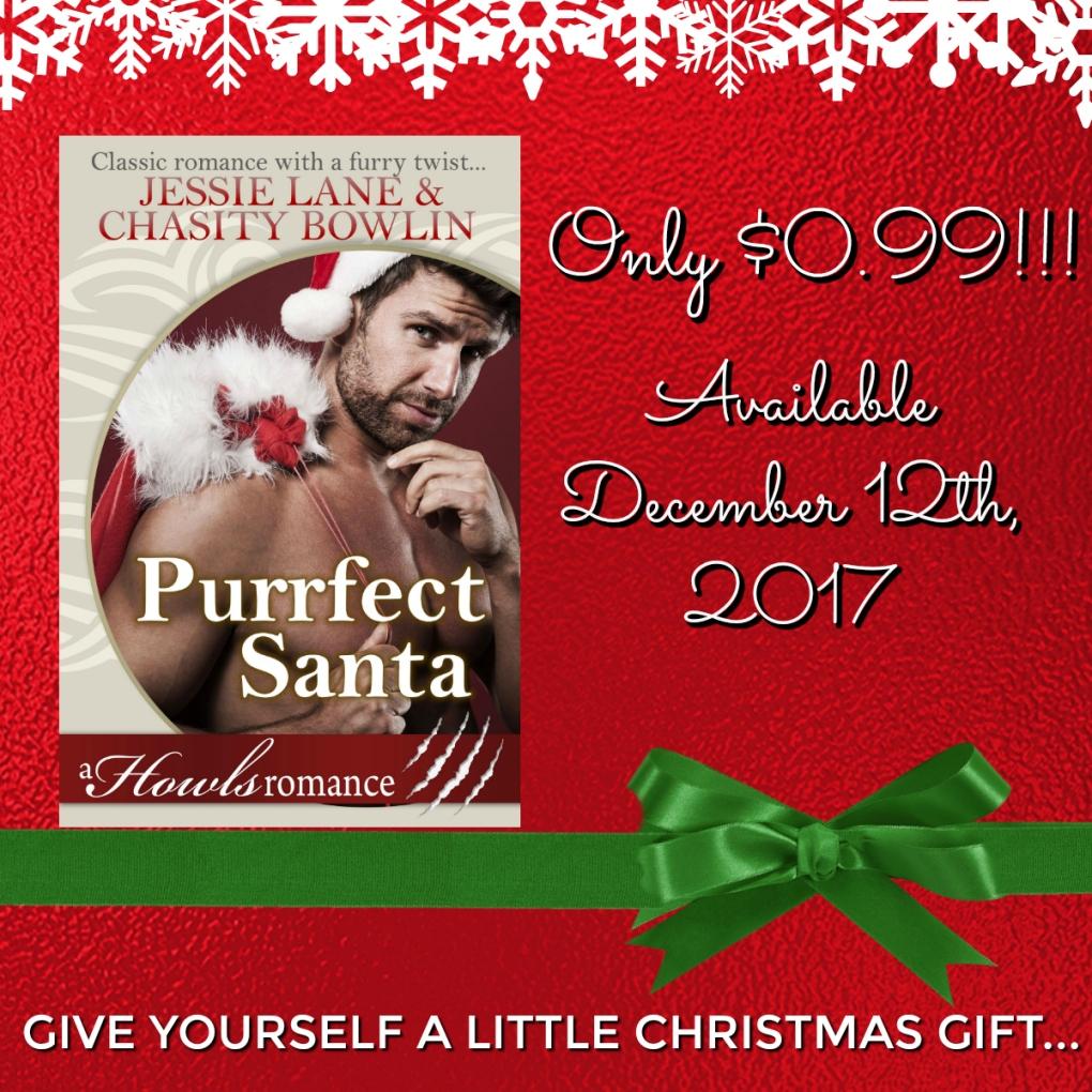 Perfect Santa Teaser 2.jpg