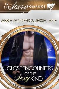 Close-Encounters-of-the-Sexy-Kind-1667x2500-4