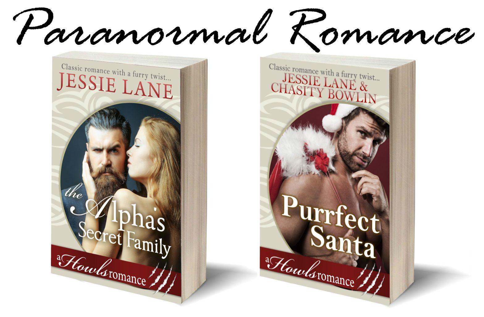 | Best-Selling Romance Author