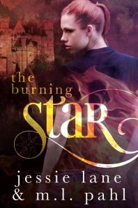 BurningStar