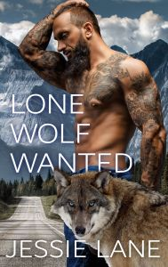 LWW ebook cover