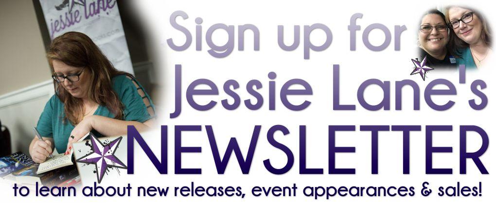 Newsletter banner 10-20-18