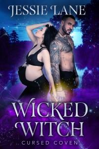 WickedWitch-lg