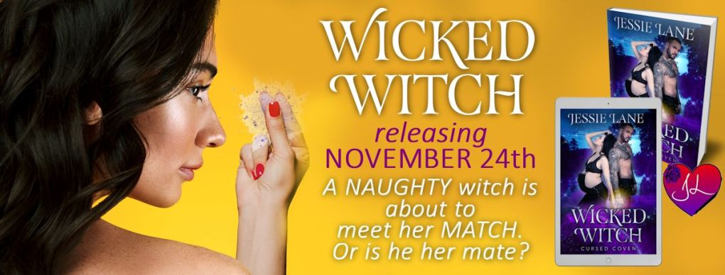 Wicked Witch FB banner 3